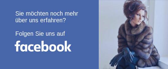 Facebook - Pelzantiksaga