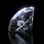 Diamantschmuckankauf - Pelzantiksaga
