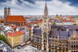 Pelzankauf München